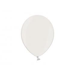 Balony 10'', Metallic Pearl (1 op. / 100 szt.)