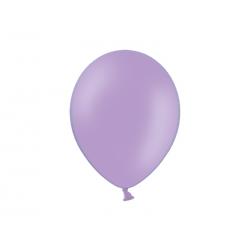 Balony 12'', Pastel Lavender (1 op. / 100 szt.)