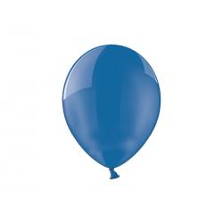 Balony 14'', Crystal Blue (1 op. / 100 szt.)