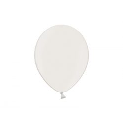 Balony 14'', Metallic Pearl (1 op. / 100 szt.)