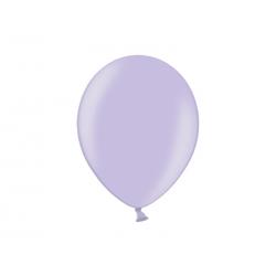 Balony 14'', Metallic Lavender (1 op. / 100 szt.)