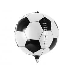 Balon foliowy Piłka, 40cm