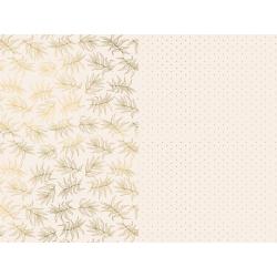 Papier do pakowania, różowy, 70x200cm (1 op. / 2 szt.)