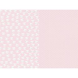 Papier do pakowania Kotek, mix, 70x200cm (1 op. / 2 szt.)