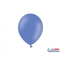 Balony Strong 27cm, Pastel Ultramarine (1 op. / 100 szt.)