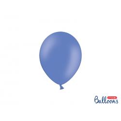Balony Strong 12cm, Pastel Ultramarine (1 op. / 100 szt.)