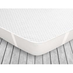 Ochraniacz na materac SOFT-TOUCH/140x200