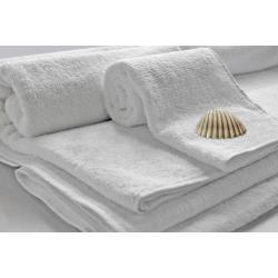 Ręcznik D HOTEL GŁADKI 50x100